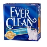 "Наполнитель Ever Clean ""Extra Strength"" для кошачьего туалета, 11,3 кг запахам кошек Характеристики: Объем:11,3 кг инфо 4391b."